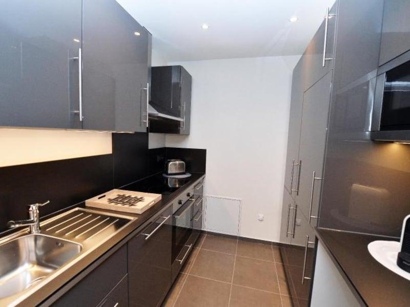 Rental apartment Lyon 6ème 1780€ CC - Picture 16