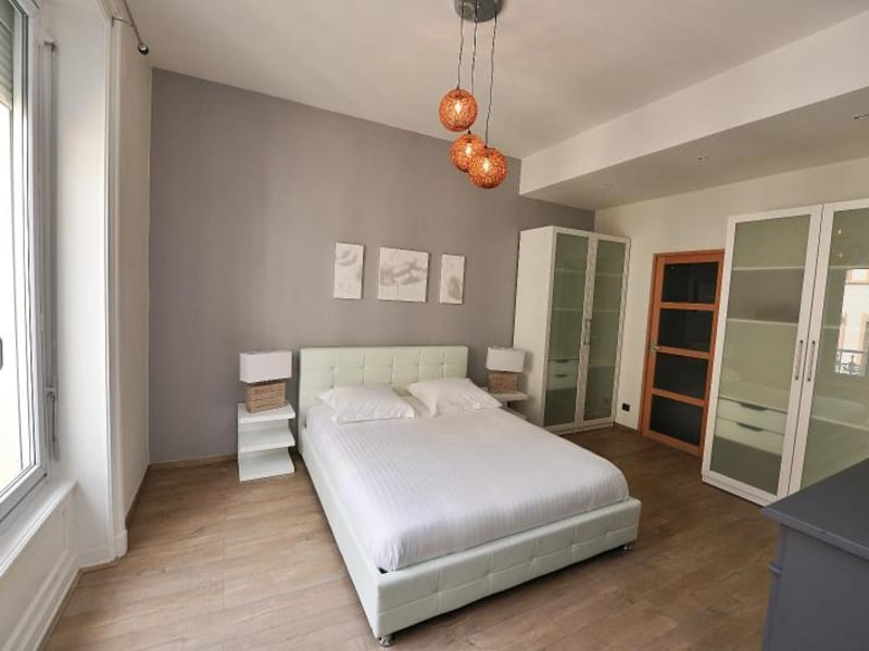 Rental apartment Lyon 6ème 1780€ CC - Picture 19