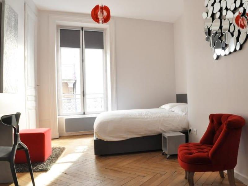 Rental apartment Lyon 1er 1695€ CC - Picture 12