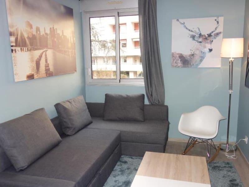 Rental apartment Lyon 6ème 890€ CC - Picture 7