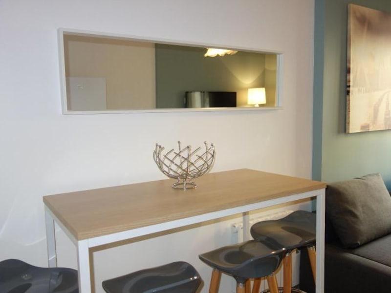 Rental apartment Lyon 6ème 890€ CC - Picture 9