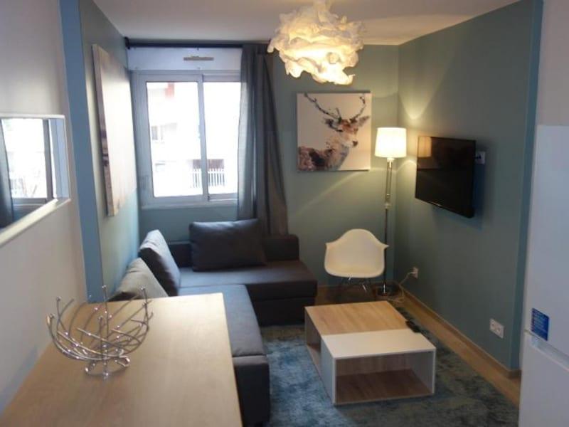 Rental apartment Lyon 6ème 890€ CC - Picture 10