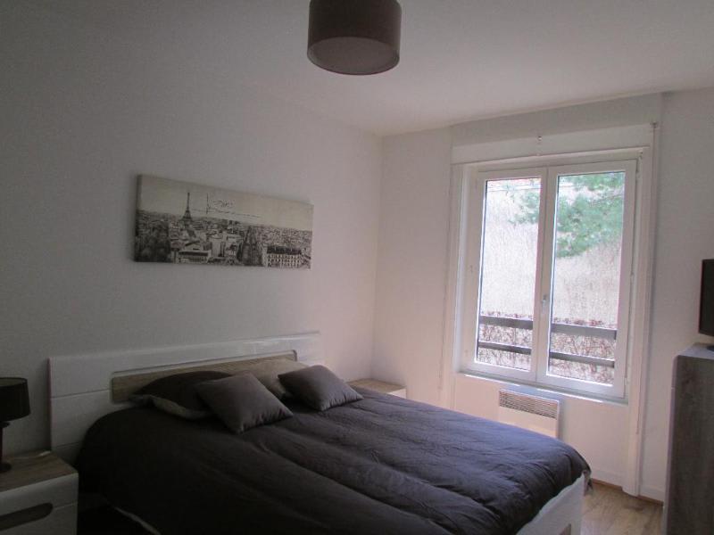 Rental apartment Lyon 6ème 1835€ CC - Picture 16