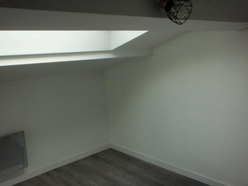 Rental apartment Ponsas 410€ CC - Picture 4