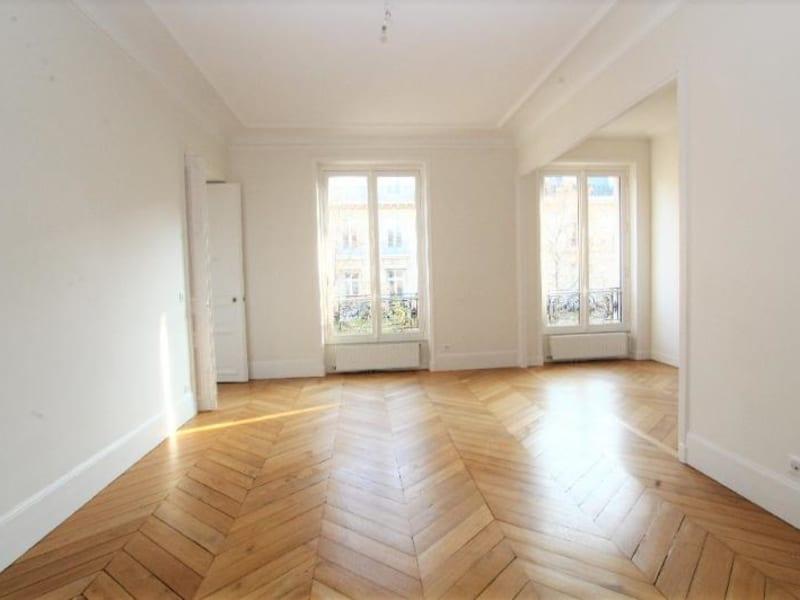 Location appartement Paris 7ème 3930€ CC - Photo 11
