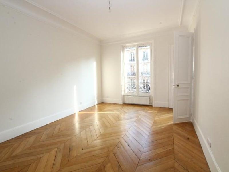 Location appartement Paris 7ème 3930€ CC - Photo 13