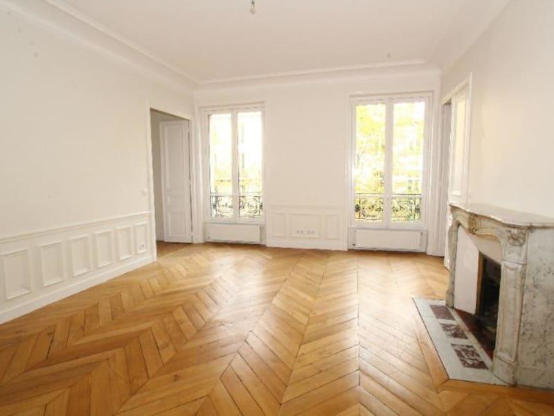 Location appartement Paris 7ème 3930€ CC - Photo 14