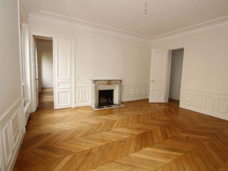 Location appartement Paris 7ème 3930€ CC - Photo 15