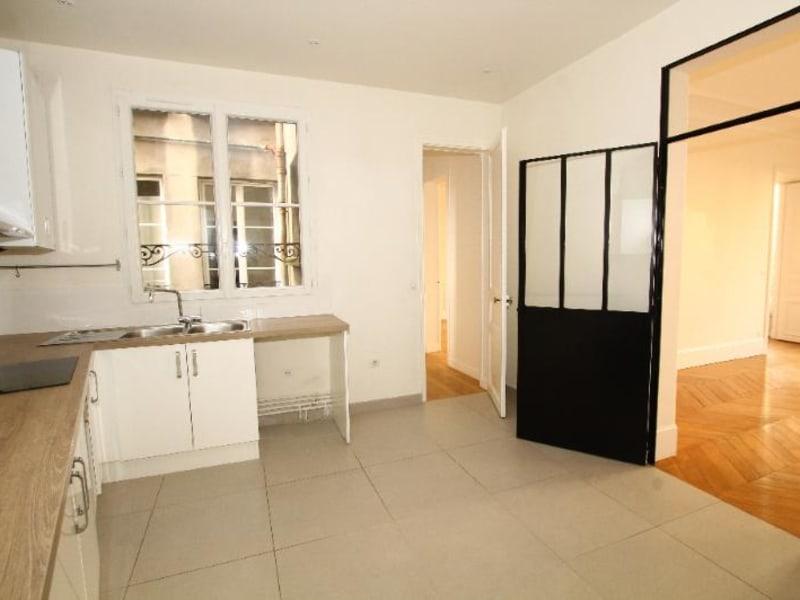 Location appartement Paris 7ème 3930€ CC - Photo 16