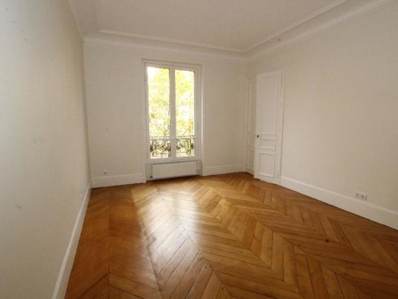 Location appartement Paris 7ème 3930€ CC - Photo 17