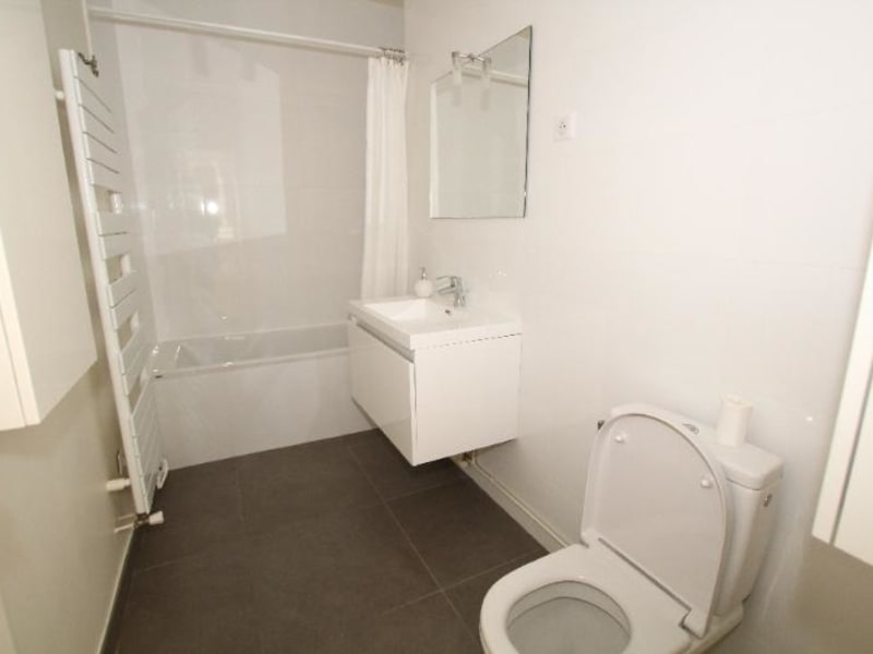 Location appartement Paris 7ème 3930€ CC - Photo 18