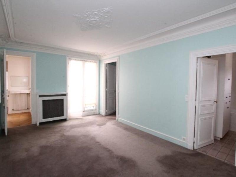 Location appartement Paris 15ème 2380€ CC - Photo 12