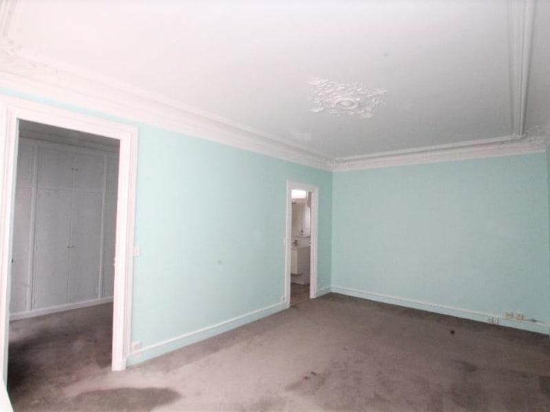 Location appartement Paris 15ème 2380€ CC - Photo 13