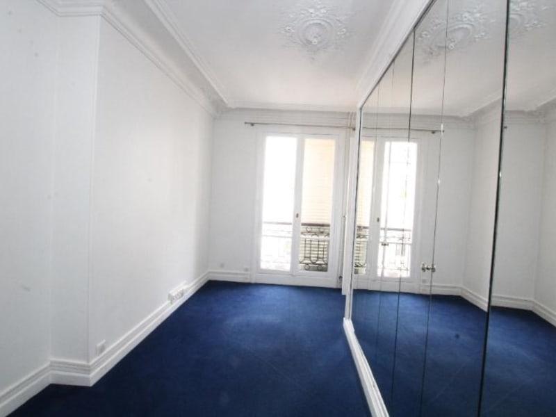 Location appartement Paris 15ème 2380€ CC - Photo 14