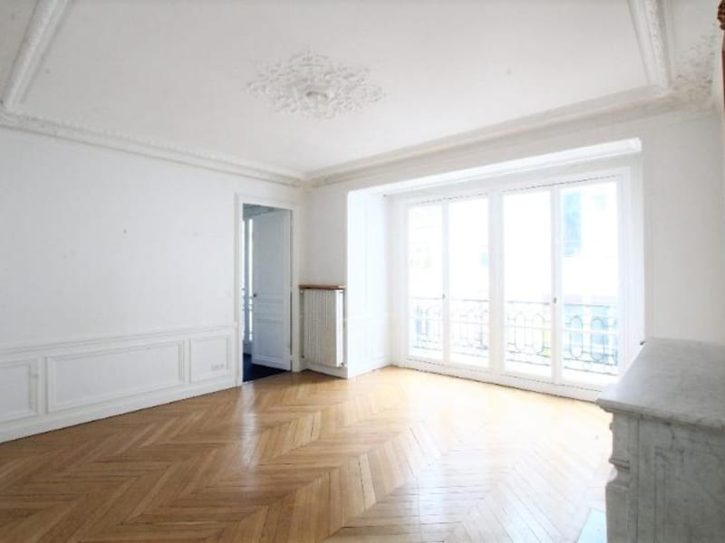 Location appartement Paris 15ème 2380€ CC - Photo 15