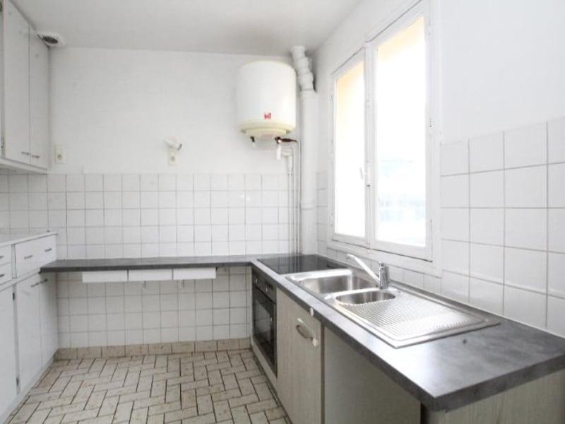 Location appartement Paris 15ème 2380€ CC - Photo 16