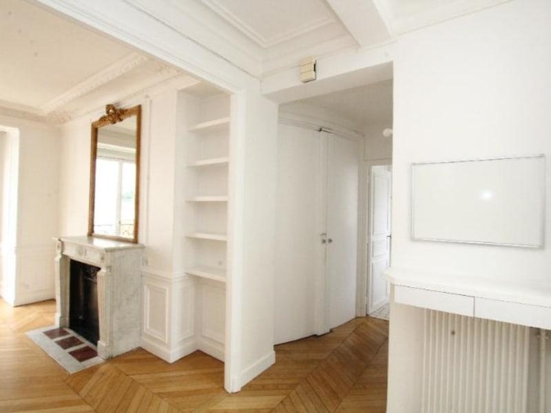 Location appartement Paris 15ème 2380€ CC - Photo 19