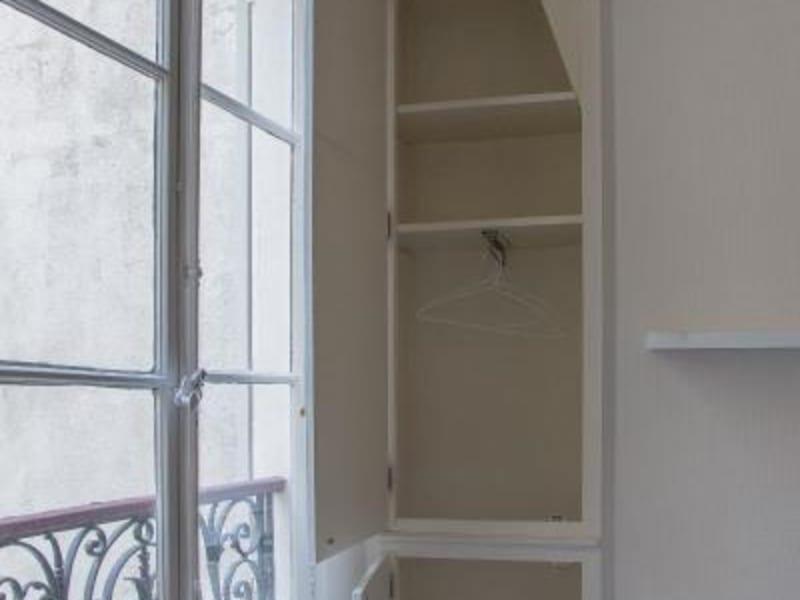 Location appartement Paris 6ème 770€ CC - Photo 14