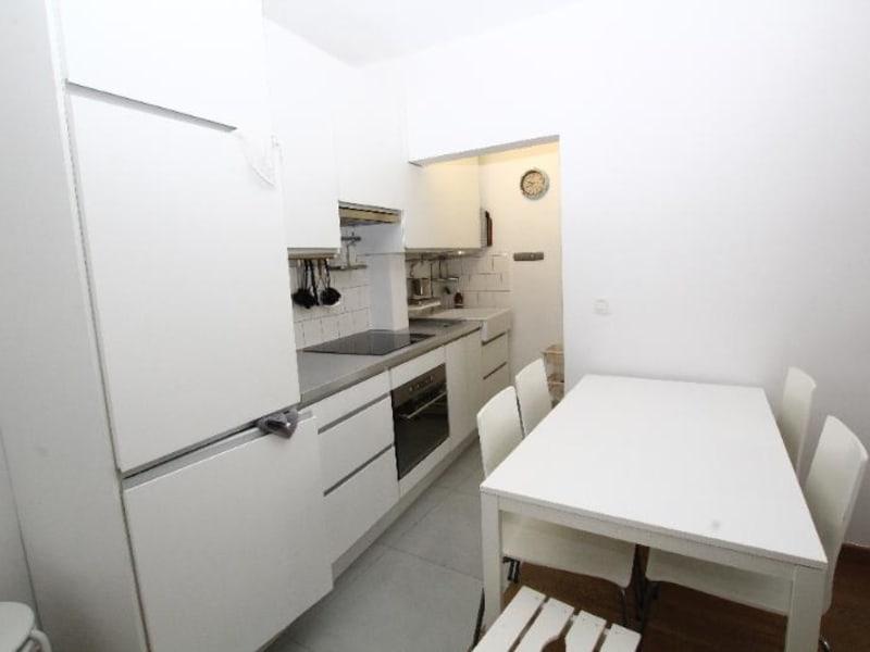 Location appartement Paris 6ème 1490€ CC - Photo 11