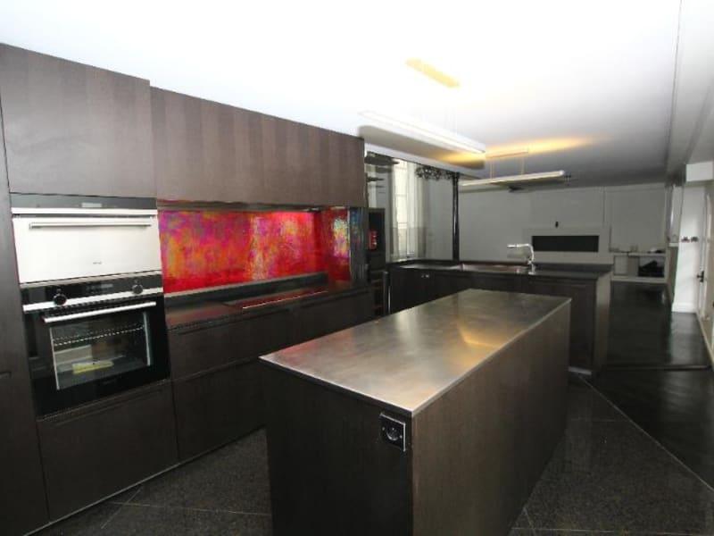 Location appartement Paris 6ème 5247€ CC - Photo 14