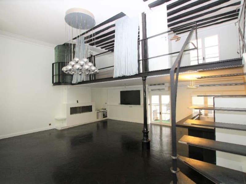 Location appartement Paris 6ème 5247€ CC - Photo 16