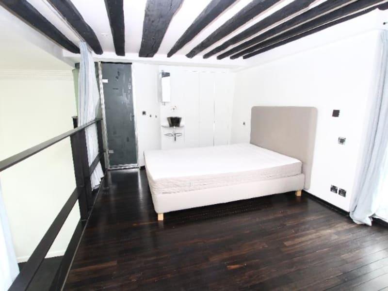 Location appartement Paris 6ème 5247€ CC - Photo 17