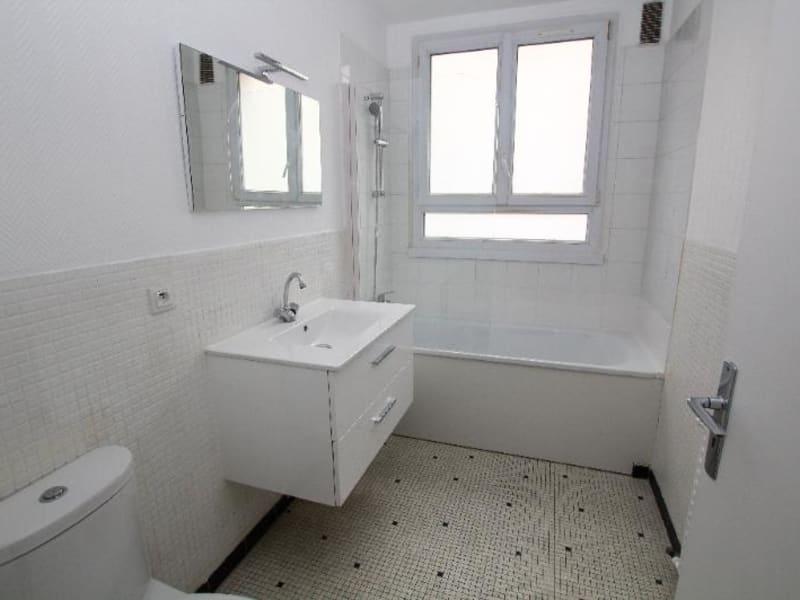 Location appartement Paris 11ème 1269,49€ CC - Photo 12