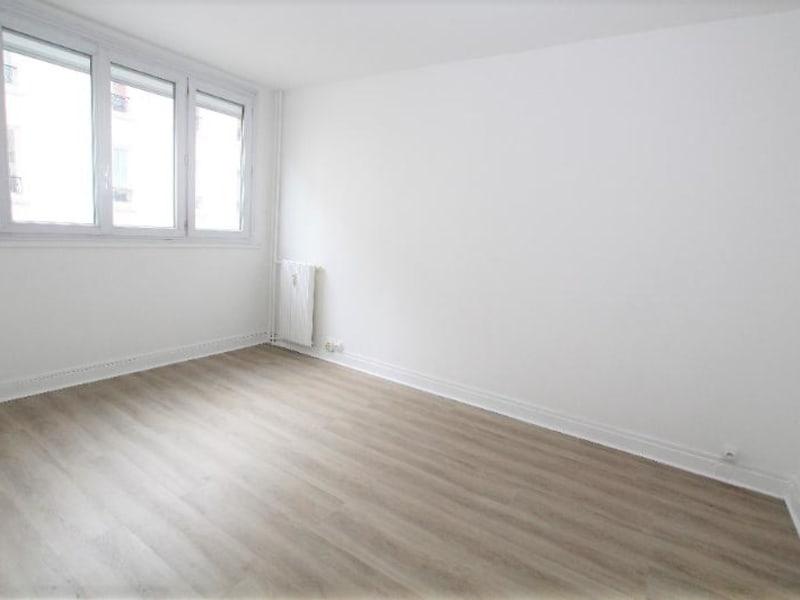 Location appartement Paris 11ème 1269,49€ CC - Photo 13