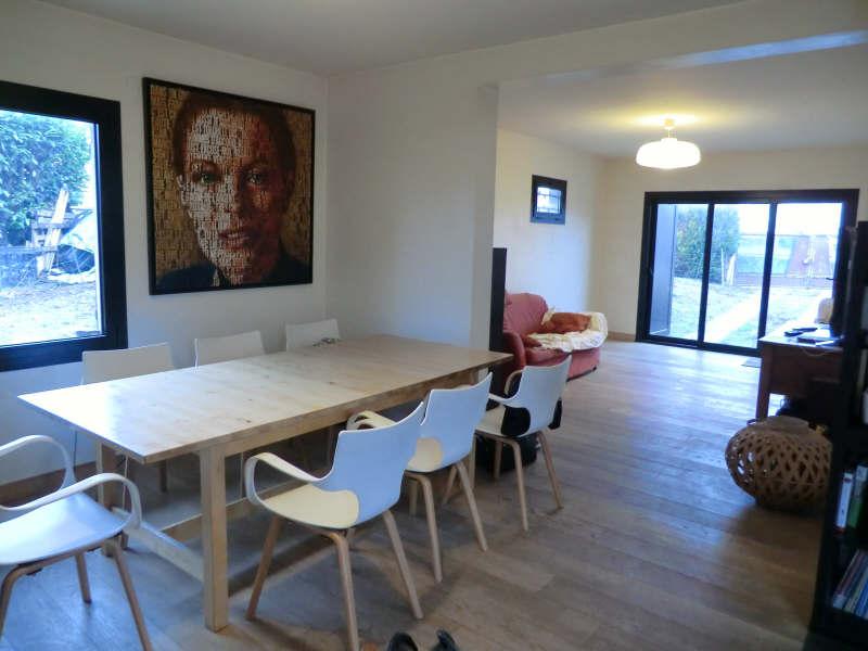 Sale house / villa Orry la ville 399000€ - Picture 10