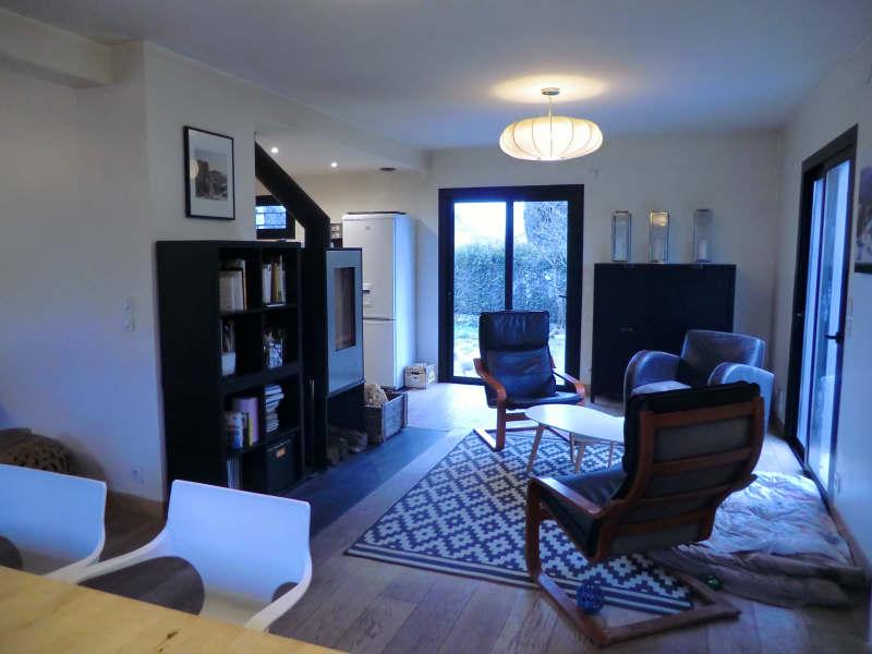 Sale house / villa Orry la ville 399000€ - Picture 11