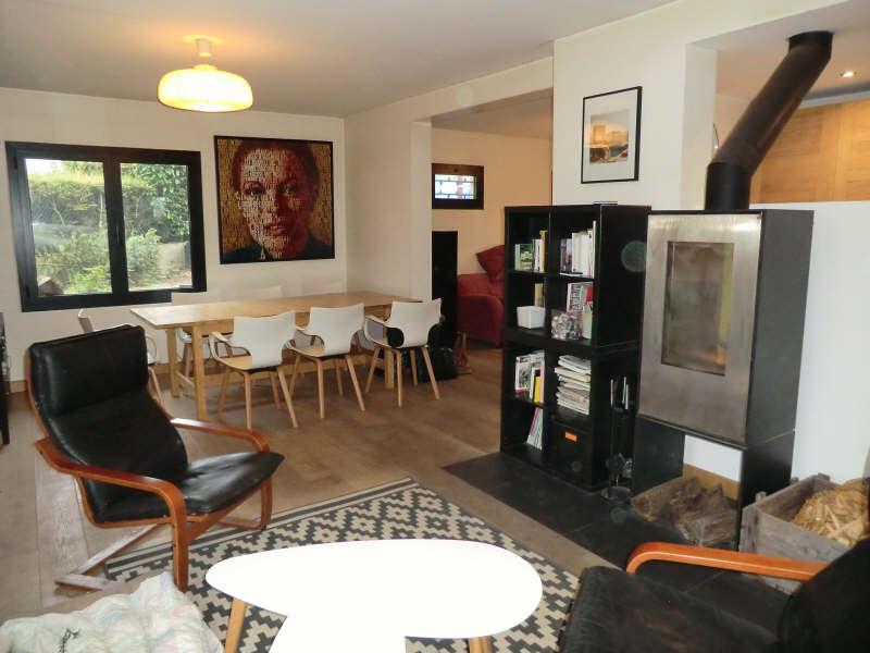 Sale house / villa Orry la ville 399000€ - Picture 12