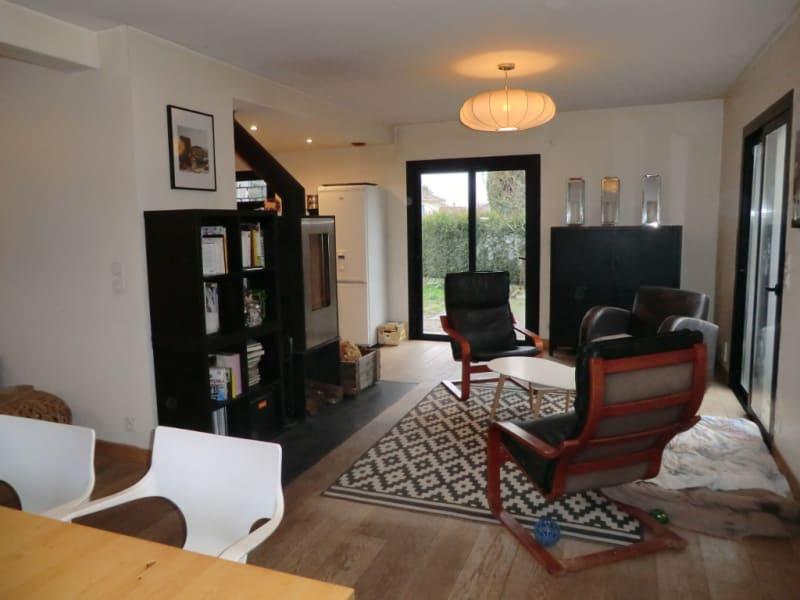 Sale house / villa Orry la ville 399000€ - Picture 17
