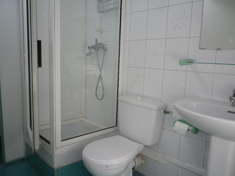 Location appartement Aix en provence 621€ CC - Photo 8