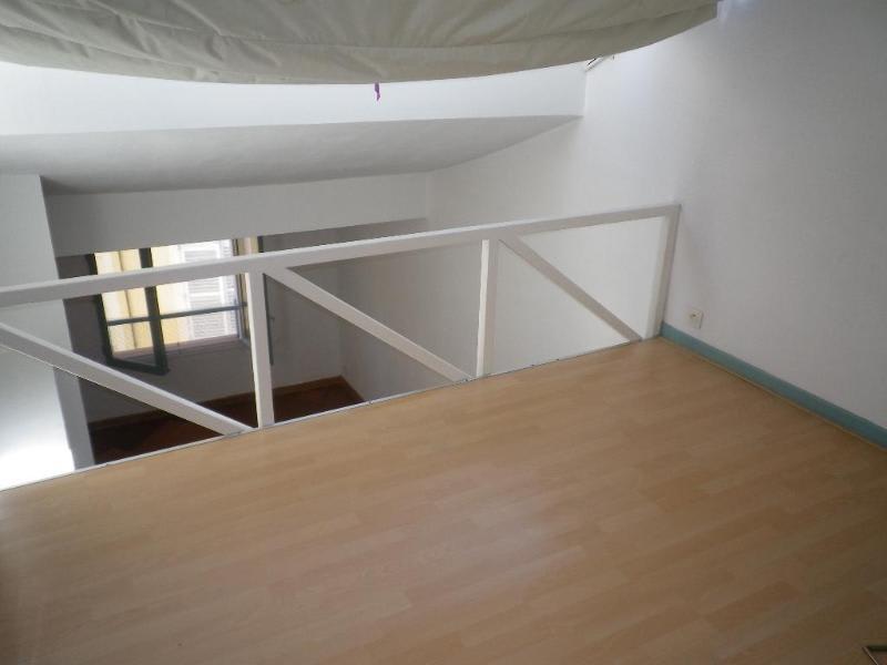 Location appartement Aix en provence 621€ CC - Photo 10