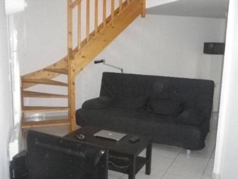 Location appartement Aix en provence 598€ CC - Photo 5