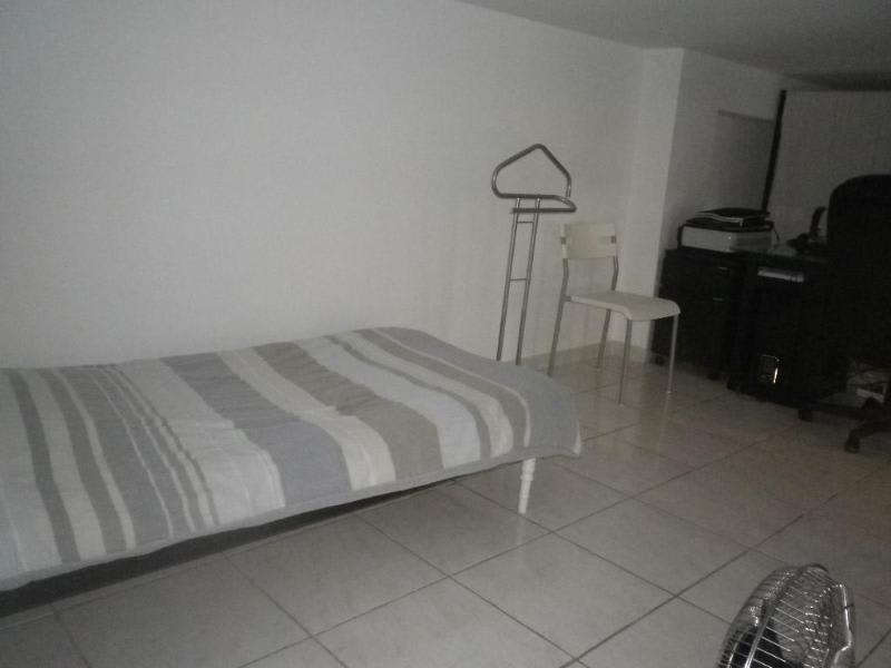 Location appartement Aix en provence 598€ CC - Photo 7