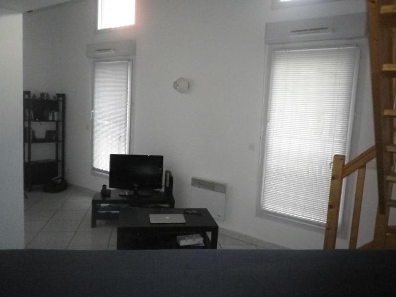 Location appartement Aix en provence 598€ CC - Photo 8