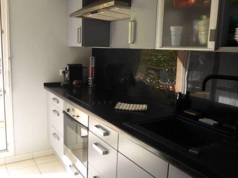 Sale apartment Le plessis-robinson 375000€ - Picture 14