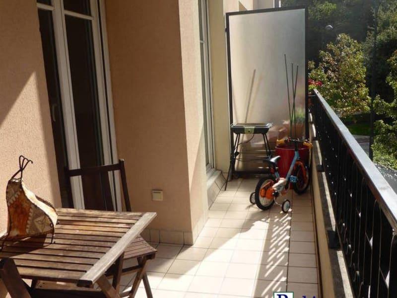 Sale apartment Le plessis-robinson 375000€ - Picture 16