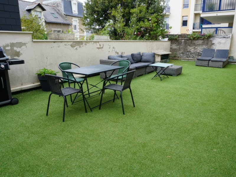 Vente appartement Angers 259000€ - Photo 14