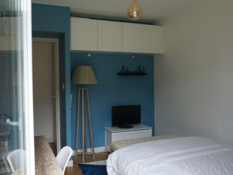 Vente appartement Angers 259000€ - Photo 15