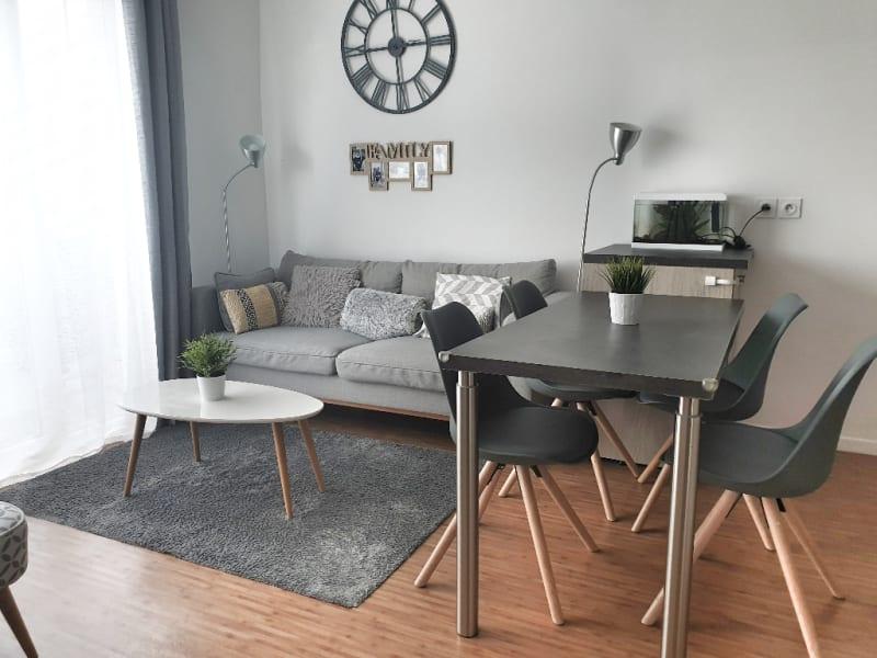 Sale apartment Franconville 249900€ - Picture 12