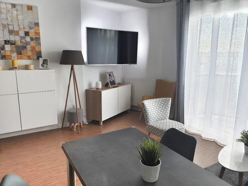Sale apartment Franconville 249900€ - Picture 13