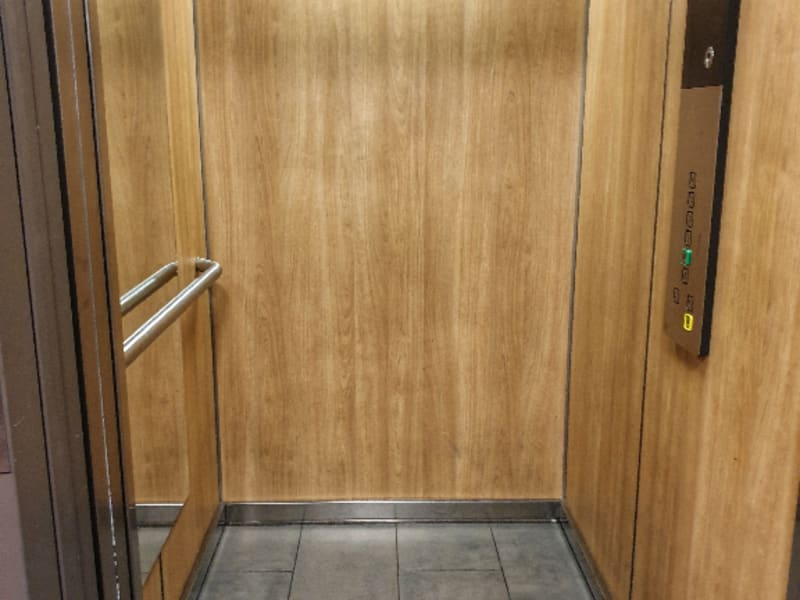 Sale apartment Franconville 249900€ - Picture 17