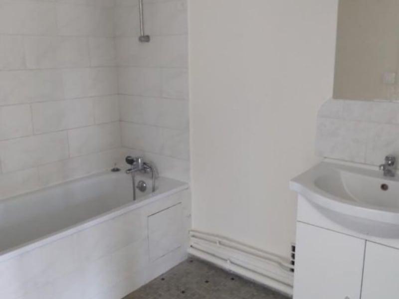 Location appartement Paris 13ème 1578,59€ CC - Photo 17