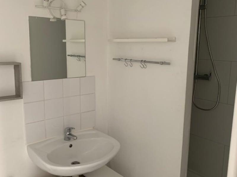 Location appartement Paris 3ème 1065€ CC - Photo 10