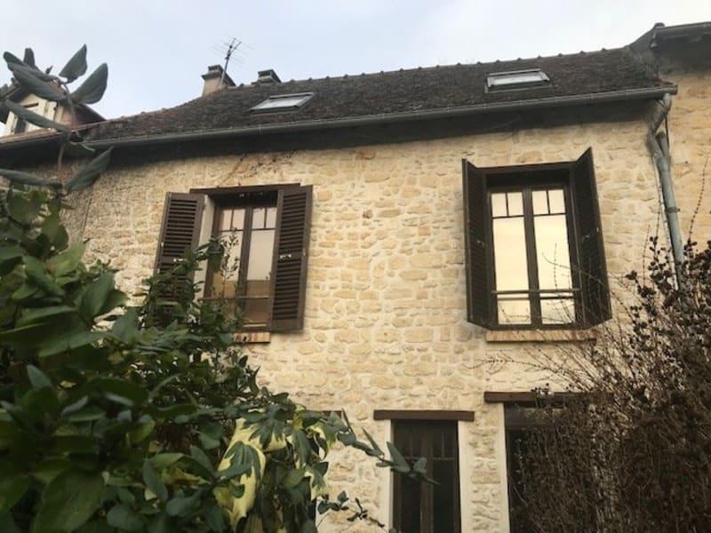 Verkauf haus Villennes sur seine 430000€ - Fotografie 10