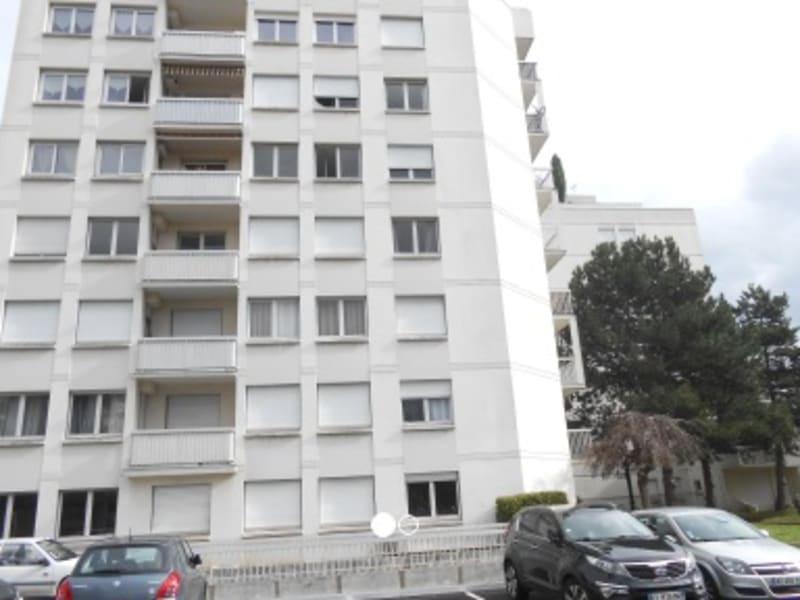 Rental parking spaces Lyon 3ème 93€ CC - Picture 4