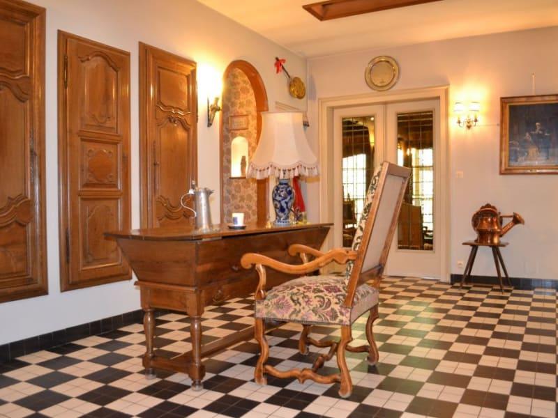 Vente maison / villa Kaysersberg 450000€ - Photo 1