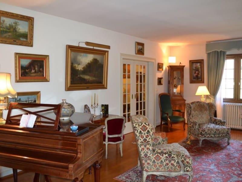 Vente maison / villa Kaysersberg 450000€ - Photo 2